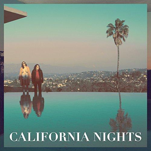 California Nights [LP]