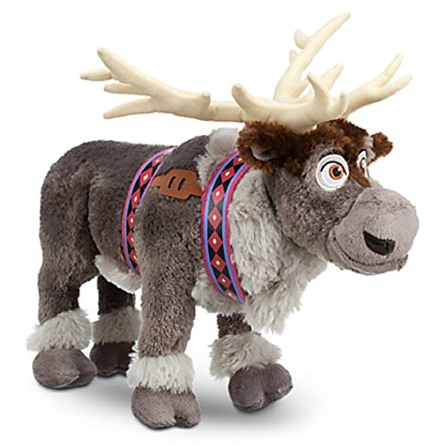 Disney Frozen Sven Medium Plush product image