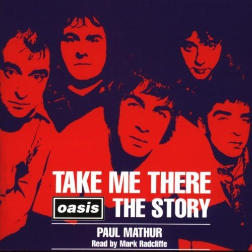 oasis take me there - 5