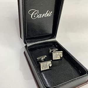 Cufflinks-Garbit