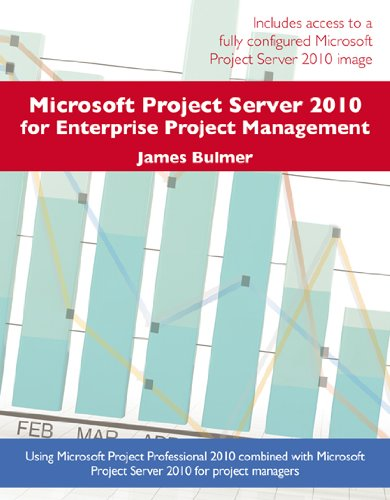Microsoft Project Manager 2010 Full Download