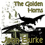 The Golden Horns | John Burke