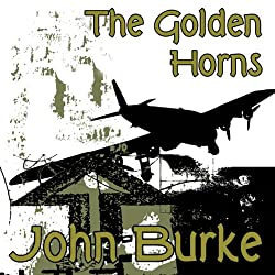 The Golden Horns