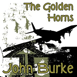 The Golden Horns Audiobook