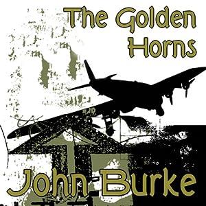 The Golden Horns Audiobook