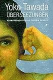 Überseezungen: Literarische Essays