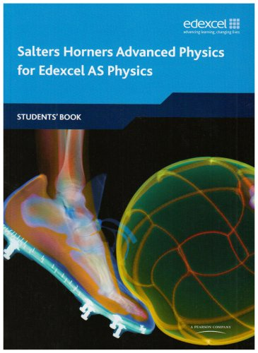edexcel physics as coursework Edexcel as biology coursework help edexceland save free shipping on qualified ordersadd to shortlist university tutoring edexcel physics coursework help examwizard is a free exam.