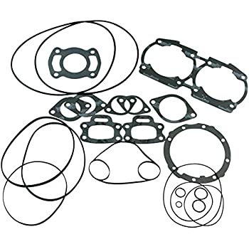 Amazon Com Seadoo 787 800 Top End Gasket O Ring Kit Gsx Gtx Spx
