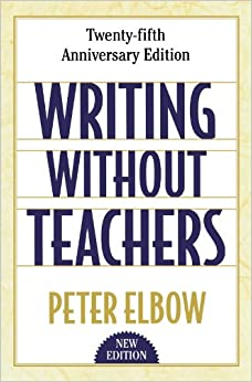 Book Writing without Teachers