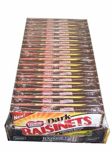 nestle-dark-raisinets-movie-theatre-concession-size-candy-18-count