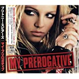 My Prerogative:Greatest Hits