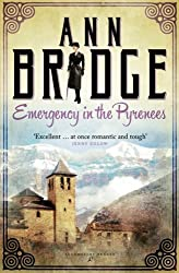 Emergency in the Pyrenees (The Julia Probyn Mysteries)
