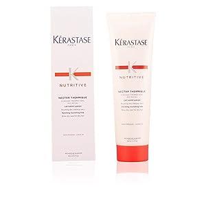 Kerastase Nutritive Nectar Thermique Creme, 5.1 Ounce