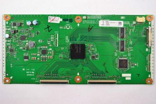 Sharp T-CON DUNTKF975FM01 DUNTKF975WE01 QPWBXF975WJN1 LC-70LE640U LC-60LE640U (Tv Screen Cleaner Sharp compare prices)