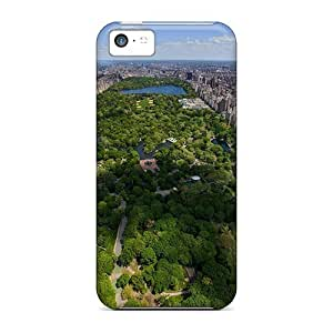 meilz aiaiIphone Cases New Arrival For iphone 5/5s Cases Covers - Eco-friendly Packaging(eei33036GjcU)meilz aiai