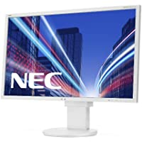 MultiSync EA224WMi - LED-Monitor