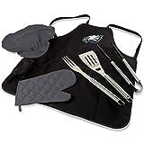 NFL BBQ Apron Tote Pro, Philadelphia Eagles