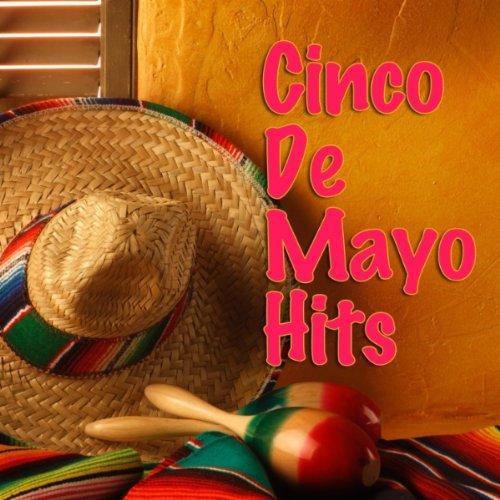 Amazon. Com: pelea de gallos (canción rancher): mexican.
