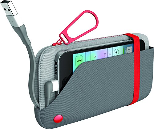 EMTEC Power iPhone Lightning Version