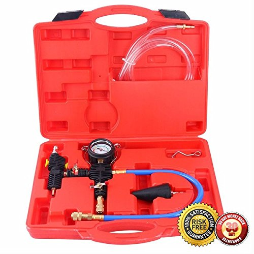 new-cooling-system-vacuum-purge-and-refill-car-van-for-radiator-kit-us
