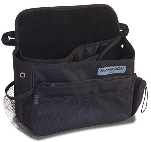 MayBron Gear Organizer Practical Compartments product image