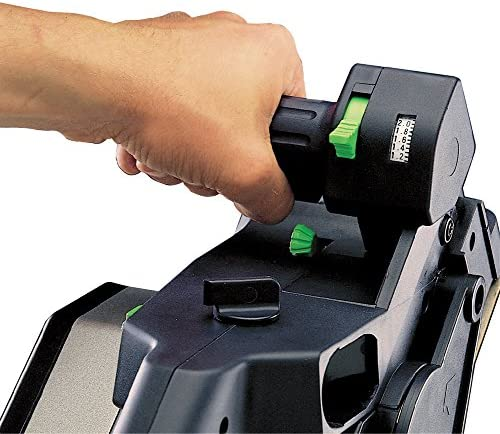 Festool 574690 Electric Hand Planers product image 3