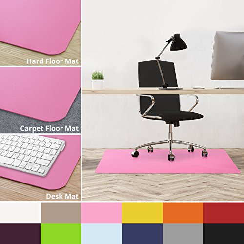 size hardwood plastic of mats chairs desk for mat carpet floors chair seat medium