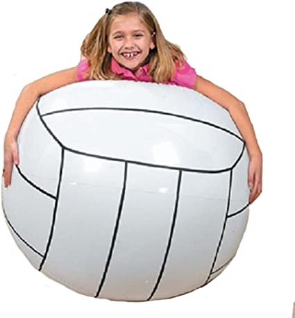 Giant Inflatable Volleyball 32