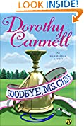 Dorothy Cannell (Author) (52)  Buy new: $0.99