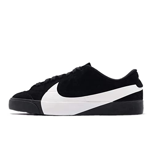 sports shoes 28872 fe719 Amazon.com  Nike Blazer City Low Lx Womens Trainers Av2253 Sneakers Shoes   Fashion Sneakers