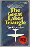 img - for The Great Lakes Triangle book / textbook / text book