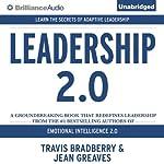 Leadership 2.0 | Travis Bradberry,Jean Greaves