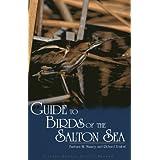 Guide to Birds of the Salton Sea