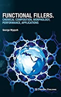 Functional Fillers: Chemical Composition, Morphology, Performance, Applications Front Cover