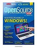 Open Source for You, June 2014, Enterprises Ltd, 1500173398