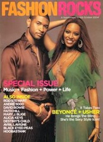 Usher and beyonce dating dating after divorce in your 40s