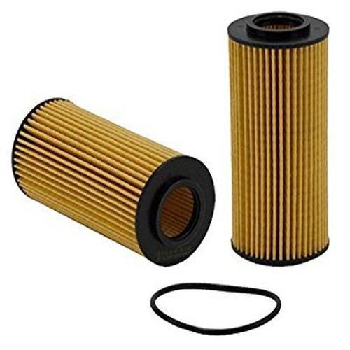 Wix Filters Wl10024 Oil Filter