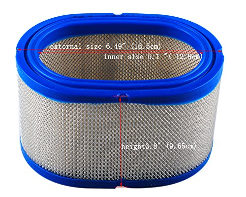 wadoy-generator-air-filter-for-onan-140-2897-replaces-for-qd-hqd-hdkaj-hdkak-hdkah