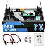 Produplicator 1-1 Blu-ray CD/ DVD/ BD SATA