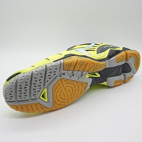 Chaussures Mizuno Wave Tornado X