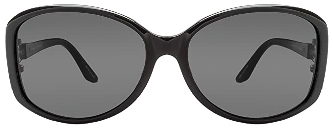 2848fe7ba01 Image Unavailable. Image not available for. Colour  Celine Dion Oval  Sunglasses ...