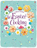 Easter Cooking (Activity Books)