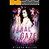 Feral Gaze: A Rock Star Romance