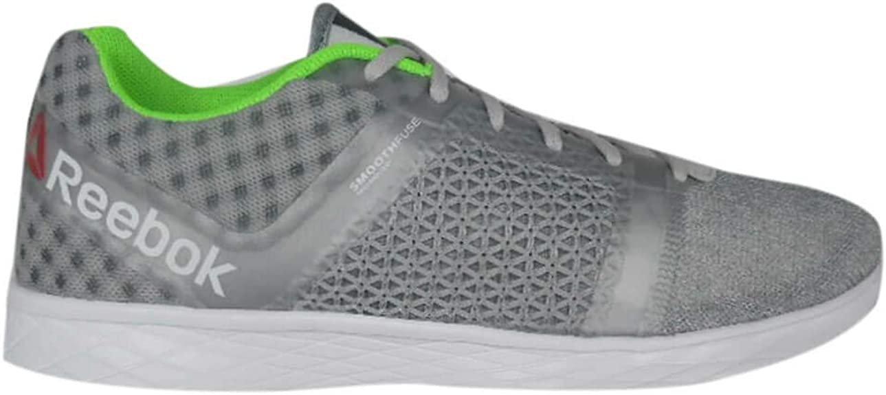 Reebok Sublite Speedpak - Zapatillas de Running para Mujer - - 6.5: Amazon.es: Ropa y accesorios