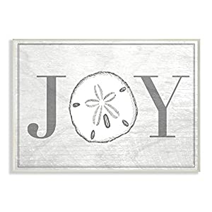 51IGJ6fHIIL._SS300_ Best Sand Dollar Wall Art and Sand Dollar Wall Decor For 2020