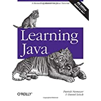Amazon Best Sellers: Best Beginner's Guides to Java