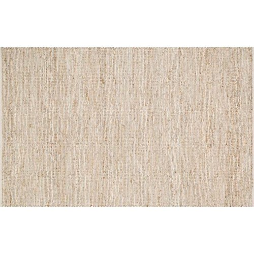 loloi-rugs-edeged-01iv005076-edge-collection-transitional-area-rug-5-feet-by-7-feet-6-inch-ivory