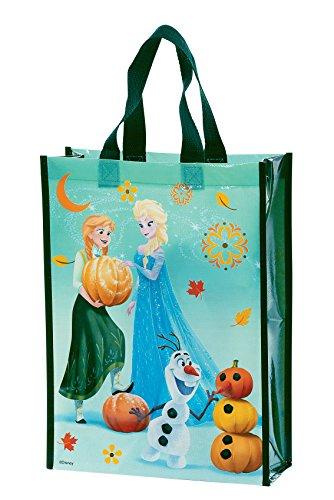 Disney Frozen Trick Or Treat (Elsa Halloween Bag)