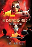 The Hyperlink, Joel Naftali, 160684119X