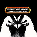 Mighty Joe Young - Chicken Heads [Japan CD] PCD-93484